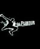 le-parkour