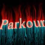 parkour2