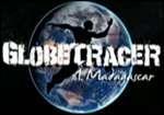 globe_tracer1