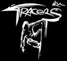 tracers_logo1