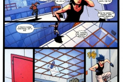 mirrorsedge03-018