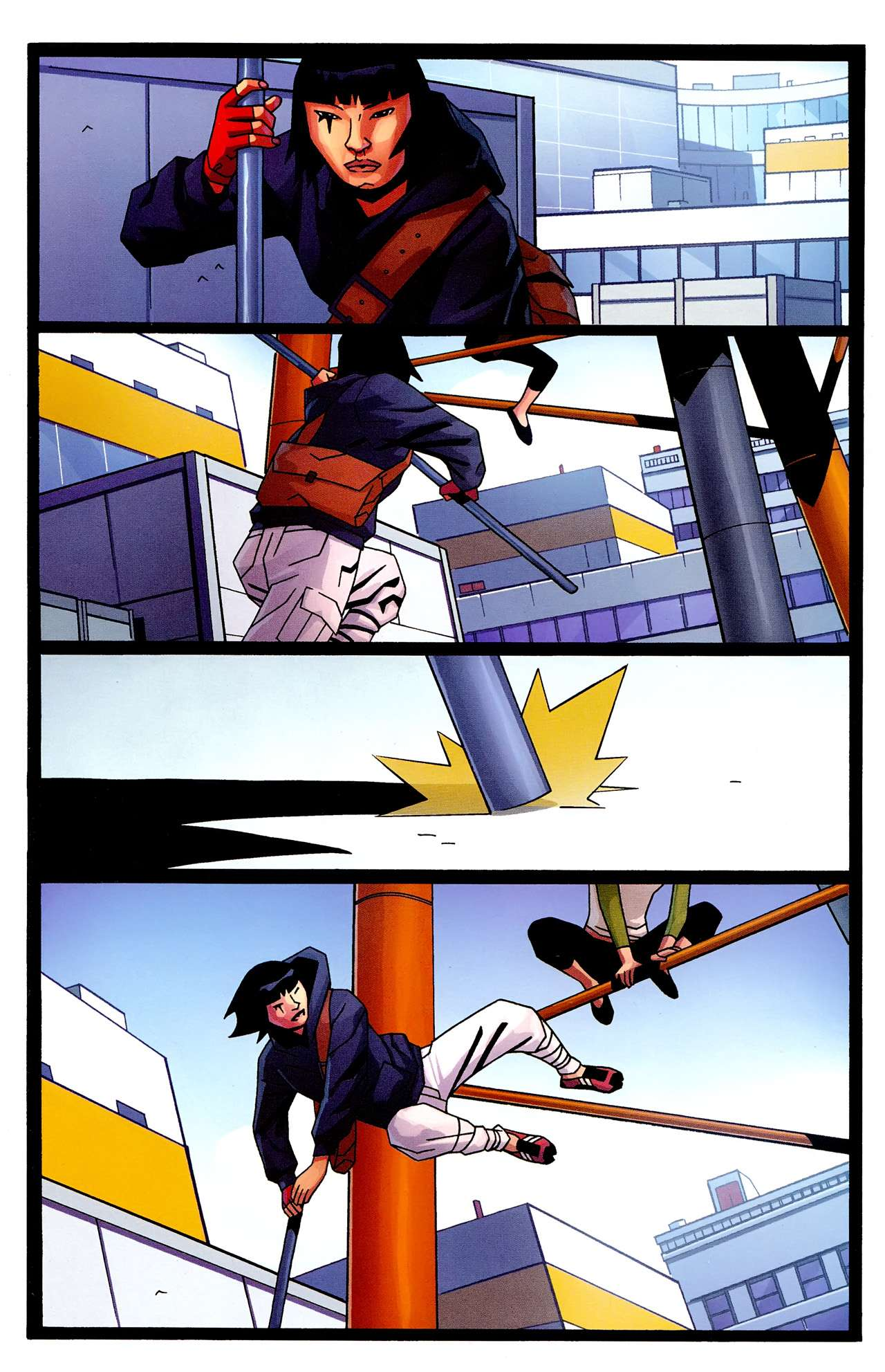 mirrors-edge-04-pg-16