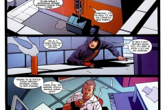 mirrors-edge-04-pg-09