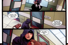 mirrors-edge-04-pg-10
