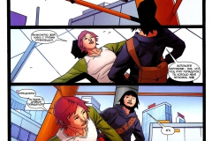 mirrors-edge-04-pg-17