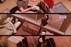 mirrors-edge-04-pg-21