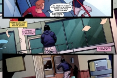 mirrors-edge-04-pg-23