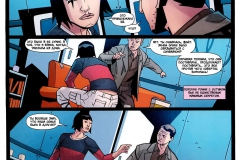 mirrors-edge-05-pg-10