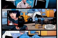 mirrors-edge-05-pg-20