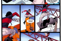 mirrors-edge-05-pg-22
