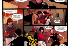 mirrors-edge-05-pg-31