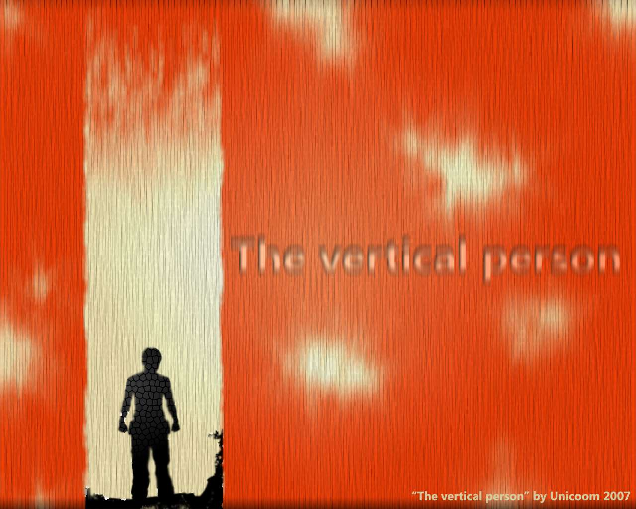 the_vertical_person_uc2_