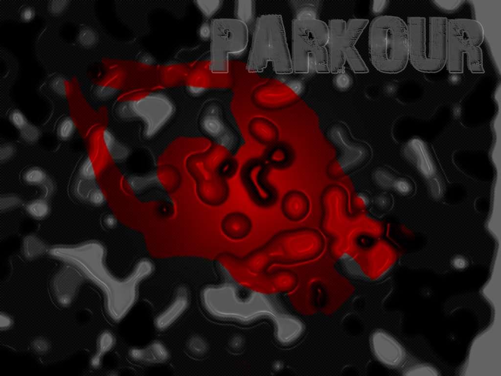 parkour01