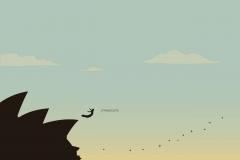 freefall-1280x1024
