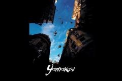 yamakasi_001