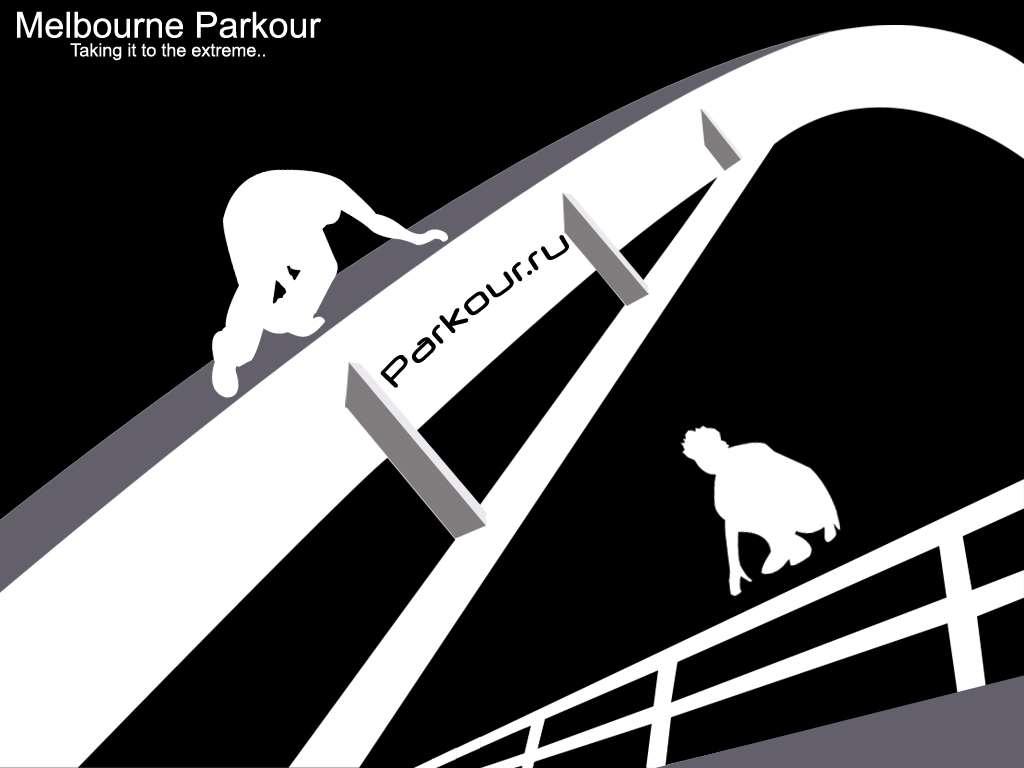wallpaper_parkour2